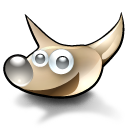The Gimp Paint Shop Pro Psp Native Gimp Files Xcf To Convert Off Soft Net