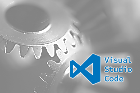 Visual Studio Code extension